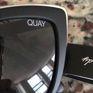 Quay Australia Accessories - Quay Australia Sunglasses 😎